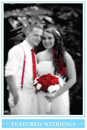 Website Designer Wedding Photographers