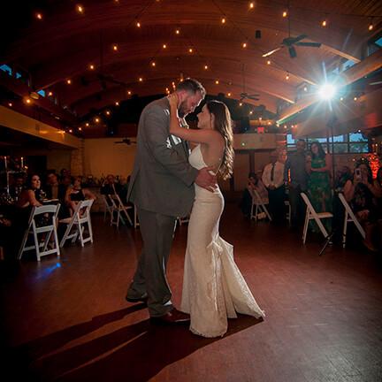 Phoenix wedding photography
