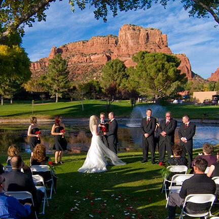 Wedding Photography Web Designer